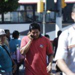 Centroamericanos compran más celulares que medicina