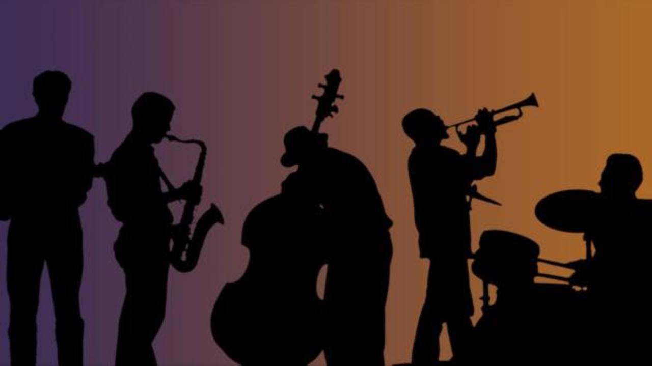 Artistas de Centroamérica, Francia, Alemania , Japón y España tendrán su representación en este nuevo festival de jazz que se extenderá hasta marzo.