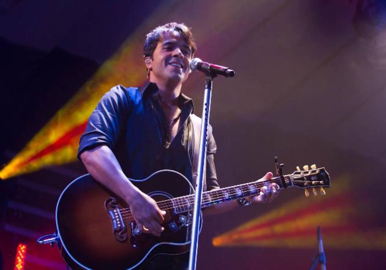 El Festival Internacional de la Canción de Viña del Mar es una de las instituciones musicales más sólidas de América Latina. Una plataforma para los artistas del momento.