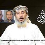 Al-Qaida en Yemen se atribuye el ataque a Charlie Hebdo