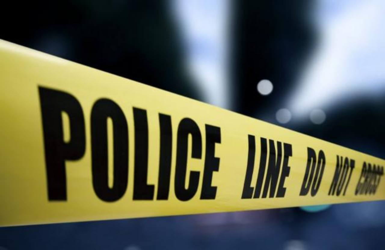 Lesionan a policía que intentó frustrar asalto en autobús y le roban el arma de equipo