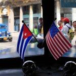 EE.UU. facilita viajes y comercio con Cuba