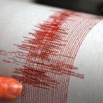 Japón emite aviso de tsunami tras fuerte sismo