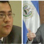 Juez Levis Orellana pide a Procurador no emitir valoraciones en el caso de Francisco Flores