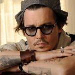 """Johnny Depp confiesa que fue atacado por el """"Chupacabras"""""""