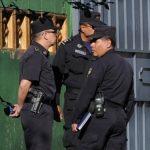 Policía reporta primer día del año sin homicidios