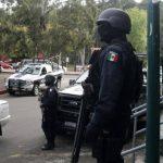 Cinco muertos y ocho heridos en ataque armado en estado mexicano de Michoacán
