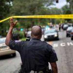 Cinco muertos tras balacera en EE.UU.