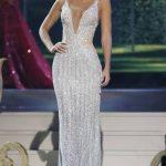 Colombia ganó su segunda corona de Miss Universo