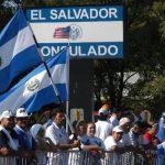 EE.UU. solicita a salvadoreños reinscribirse cuanto antes al TPS