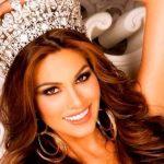 Hoy se elige a Miss Universo