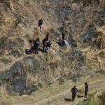 Tía y dos sobrinos entre víctimas de masacre en Plan del Pino