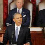 Obama busca autorización para combatir a extremistas