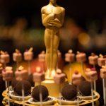 Los Óscar, una fiesta exclusiva con caviar y chocolate