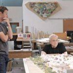 Facebook planifica construir ciudad para sus empleados