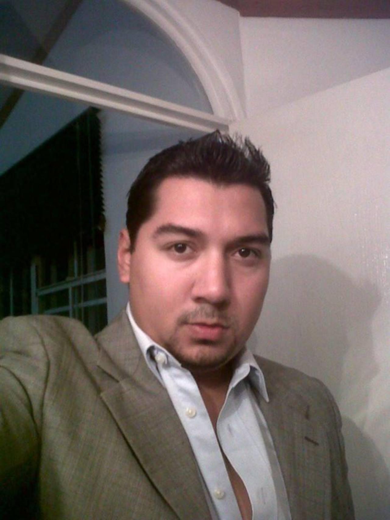 Nelson Mena.