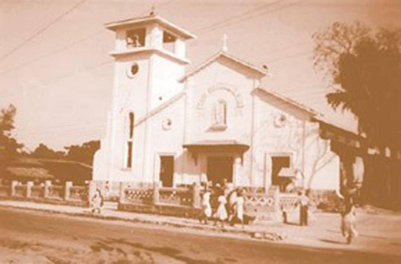 Soyapango cumple 472 años de haber sido fundada