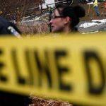 Niña de 7 años sobrevive a accidente de avión en el que murió su familia