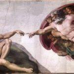 """En la película """"El Museo del Vaticano"""" se hace un recorrido por los grandes maestros que dejaron su huella en el lugar."""