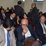 INE desiste de acusar a implicados del caso CEL-Enel