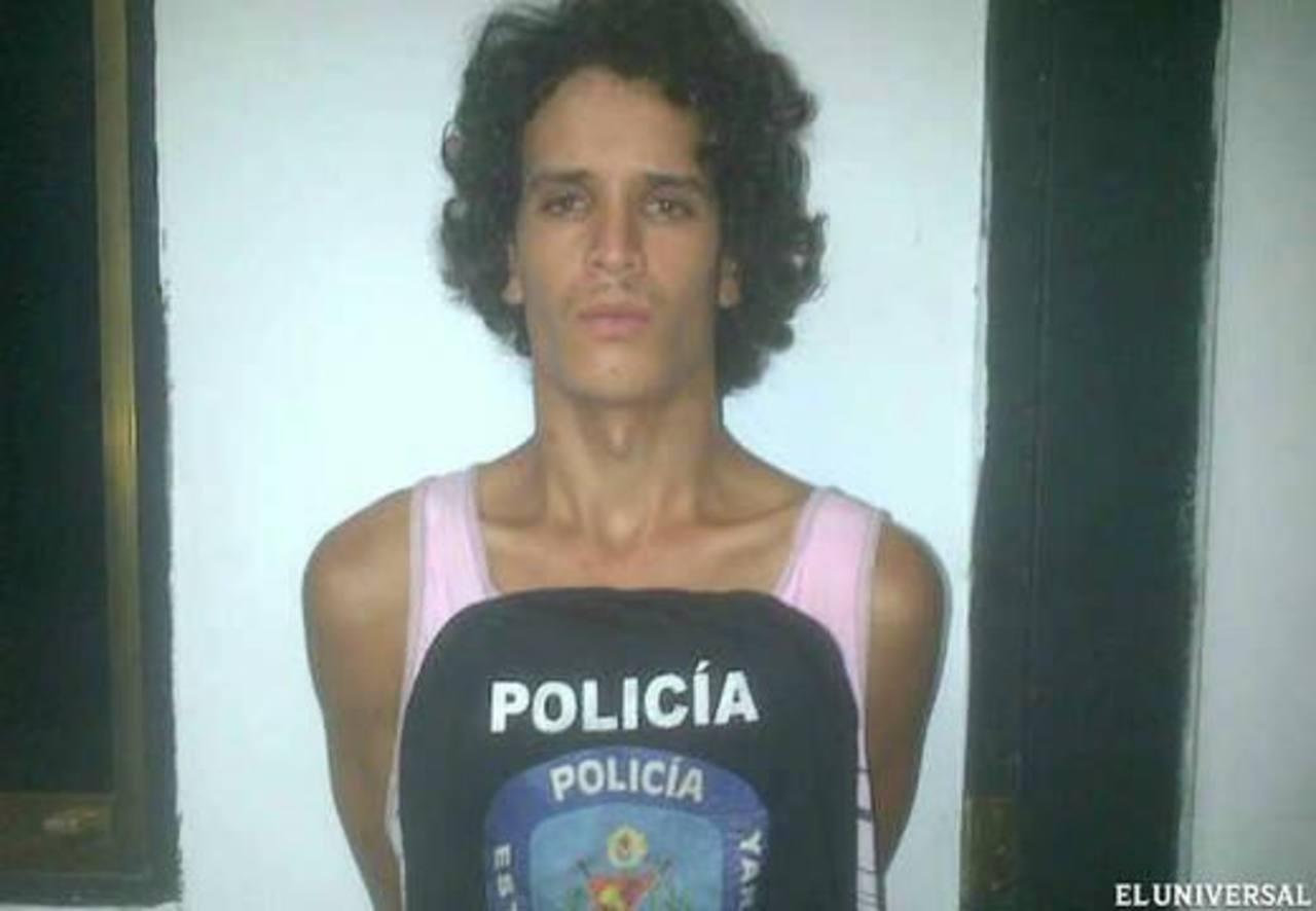 Capturan a último implicado en asesinato de exmiss Venezuela y su esposo