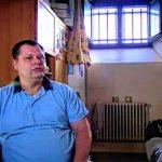 Bélgica: Niegan permiso para suicidarse a asesino y violador