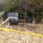 Tres pandilleros murieron en enfrentamiento con policías.