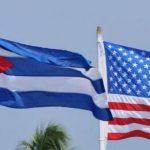 Cuba y EEUU tienen primera reunión para restablecer relaciones