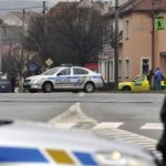 Nueve muertos en tiroteo en un restaurante de la República Checa