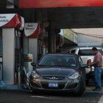 Precios de los combustibles continúan a la baja