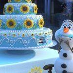 VIDEO: Disney revela avance del tráiler Frozen 2