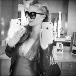 ¿Se operó Paris Hilton?