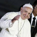 Papa Francisco vendría al país para beatificar a monseñor Romero