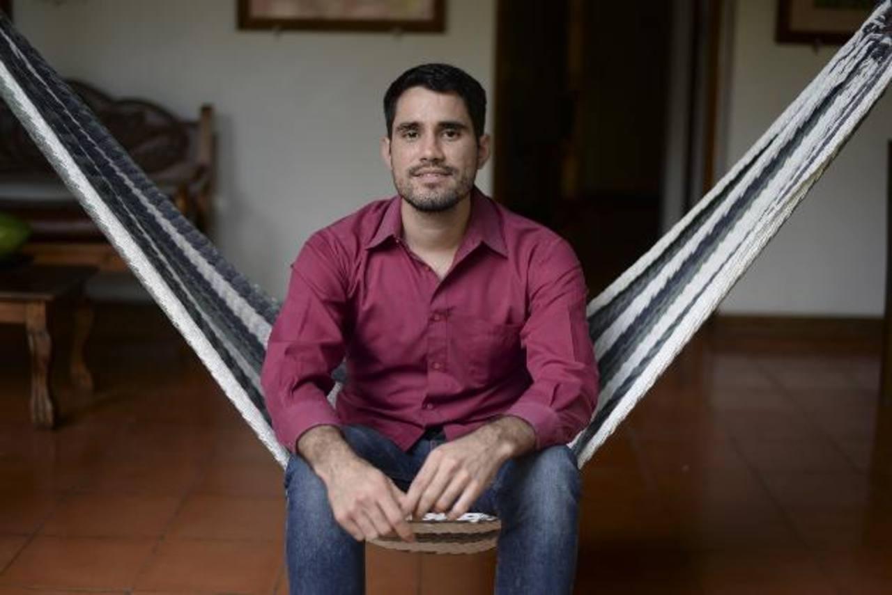 Serra: No voy con expectativas a los Óscar, prefiero dejarme sorprender