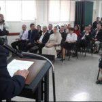 Reciben Acreditación Institucional 34 colegios privados