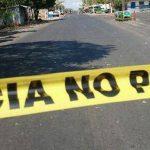 Matan a empleado temporal del TSE en Zacatecoluca