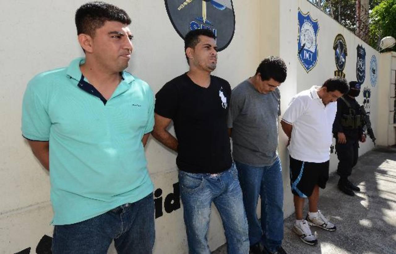 Tribunal Antimafia suspendió juicio para que fiscales asistieran a una capacitación electoral.