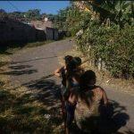 Matan a pandillero buscado por 15 homicidios en Soyapango