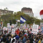 Gobierno detiene programa de inmigración de Obama