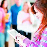 Aplicaciones que facilitan la vida del estudiante