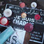 En libertad los últimos cinco detenidos por los atentados en Francia
