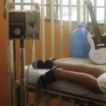 Sala de lo Constitucional ordena brindar tratamiento necesario a pacientes con hemofilia
