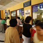 """Sala ampara a contribuyente por retraso """"excesivo"""" en devolución de la renta"""