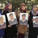 Terrorista será ahorcada tras el asesinato del piloto jordano