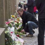 Dinamarca mantiene la alerta tras abatir e identificar al autor de atentados