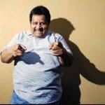 5 éxitos para recordar los 43 años de trayectoria de Tito Mira