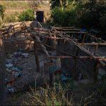 Familias en Panchimalco abandonan sus viviendas por amenzas de pandillas