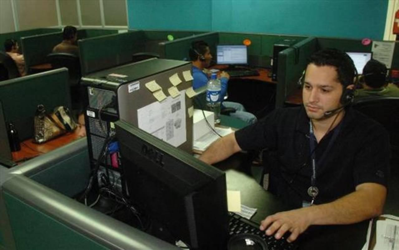 Atento abrirá 100 nuevas plazas de trabajo en el país