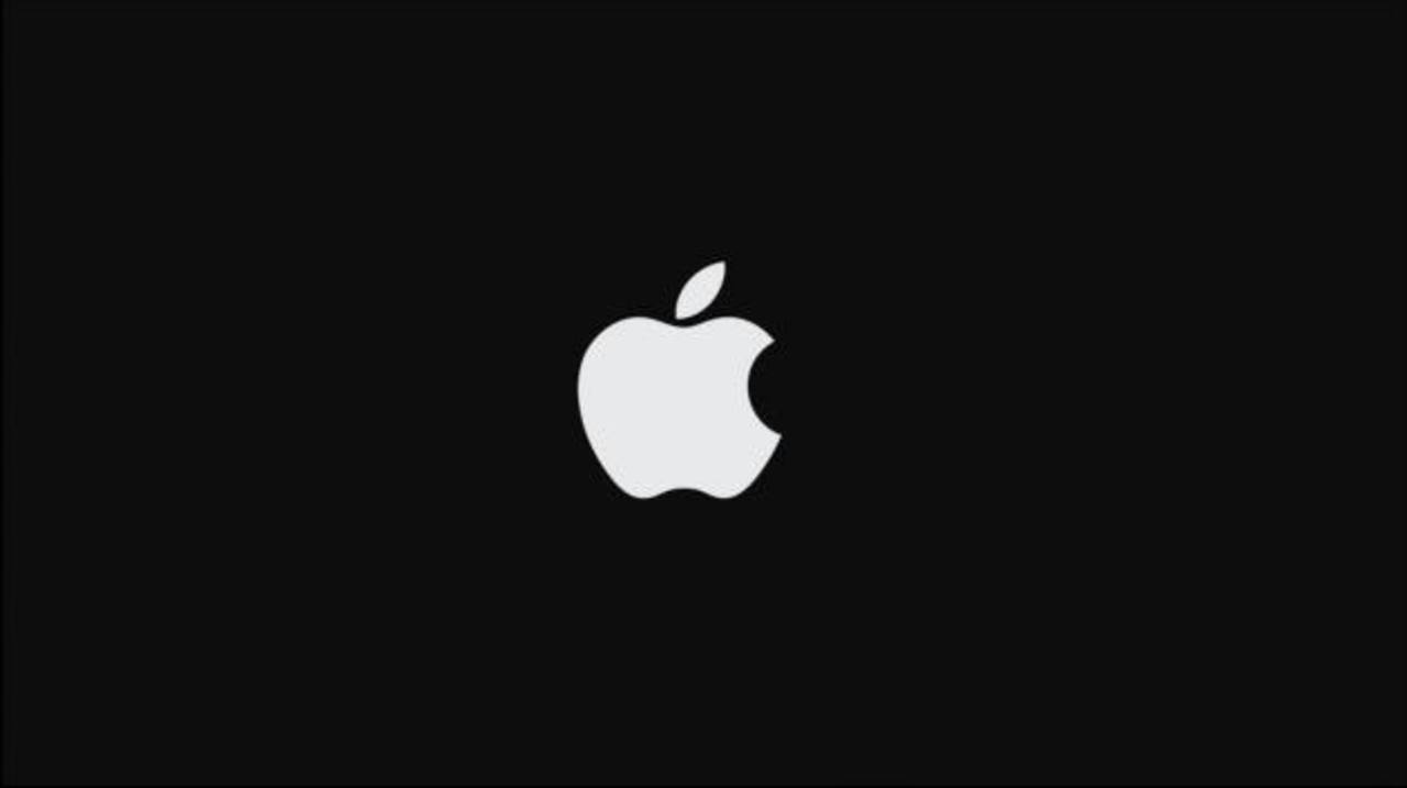 Apple anuncia evento el 9 de marzo que se espera se concentre en Apple Watch