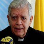 El cardenal Jorge Urosa Savino rechazó la ola de violencia que se ha desatado. foto edh / internet
